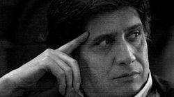 Le cinéaste torontois Mostafa Azizi libéré de prison en