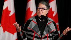 «Le dossier de KPMG n'est pas réglé», dit la ministre Diane