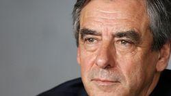 #LaCampagneEnTableaux: La chute de François Fillon résumée sur Twitter par des peintures