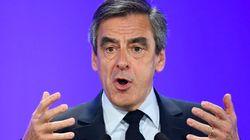 Présidentielle française: les centristes retirent leur soutien à