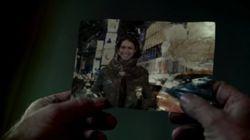 «Westworld»: Évidemment, il y a un truc avec cette