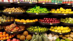 Votre épicerie pourrait vous coûter plus cher en