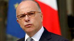 Bernard Cazeneuve premier ministre jusqu'à la présidentielle de