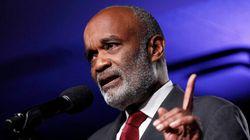 Haïti: l'ancien président haïtien René Préval est