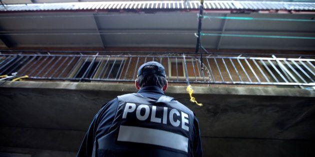 Le BEI a mené 62 enquêtes, mais aucune accusation n'a encore été