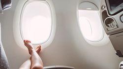 Les 8 destinations les plus abordables pour les voyageurs