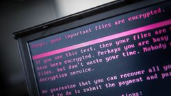 Des milliers d'ordinateurs victimes de la nouvelle