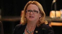 Le PLQ exige la démission de Carole Poirier