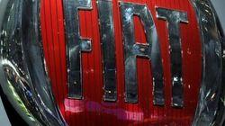 Après Ford, Fiat Chrysler n'exclut pas de cesser de produire au