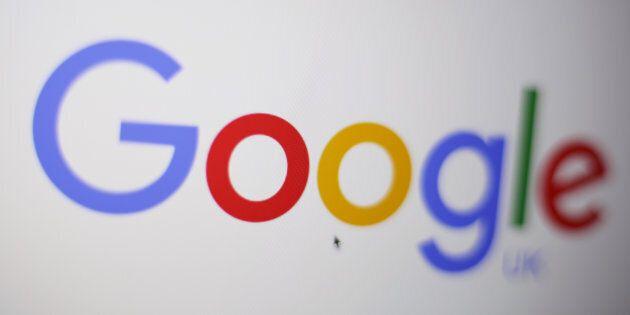 La Cour suprême ordonne à Google de retirer des sites web à l'échelle