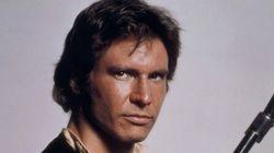 On sait qui jouera Han Solo dans le spin-off de «Star