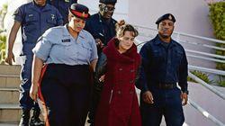 Karine Gagné demeure détenue aux