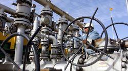L'OPEP réduira sa production de