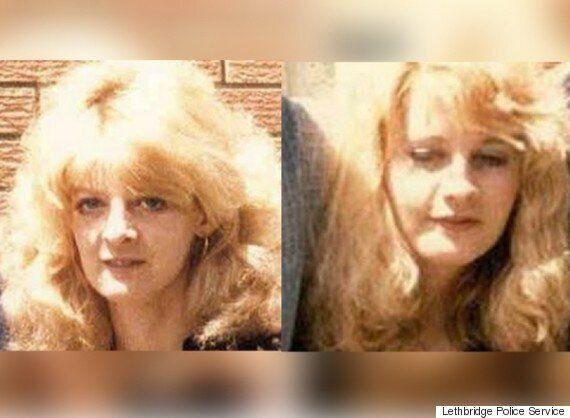 Alberta: les sœurs Hakze retrouvées aux États-Unis 30 ans après leur