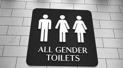 Des toilettes au genre «neutre» aux JO