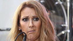 Reprendre du Céline Dion avec deux flûtes dans le nez? Oui