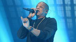 Jay Z sort une chanson pour répliquer à des critiques sur son