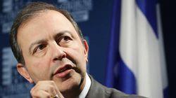Affaire Hamad: Le DGEQ «examine fortement» le financement politique de Premier