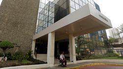 Panama Papers : les affaires d'une avocate québécoise