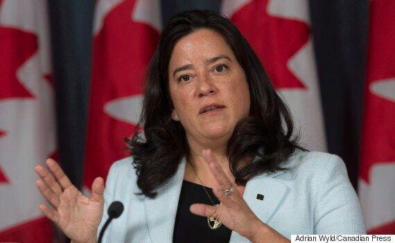 Traite de personnes : le PQ et le Bloc pressent Justin Trudeau d'adopter le projet de loi