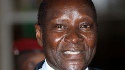 Côte d'Ivoire: démission du Premier ministre et du