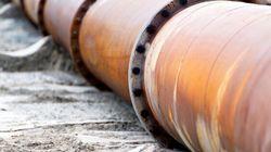 Désigner les futurs oléoducs comme projets