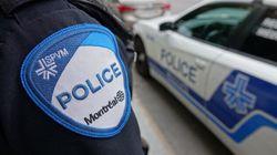 Plus d'infractions liées aux armes et d'agressions sexuelles signalées à Montréal en