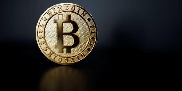 Si stimuler la demande de Bitcoin avec des menaces criminelles du genre « ransomwares » n'est pas simple,...