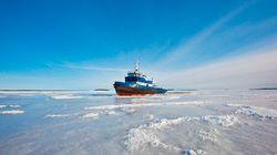 Moscou voudrait être conciliant sur l'Arctique pour améliorer les