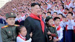 Pyongyang menace de tuer l'ex-présidente