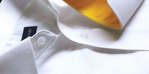 Opération Enfant Soleil lance sa toute première chemise pour la bonne