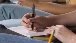 Une politique sur la réussite éducative avec les moyens de ses