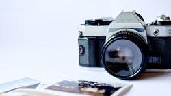 Avez-vous tous les droits requis pour publier les photos achetées par votre
