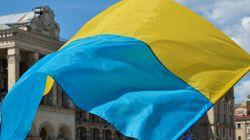 Ukraine: au moins 11 morts après une explosion de méthane dans une
