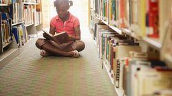 BLOGUE L'avenir des élèves à besoins particuliers s'annonce