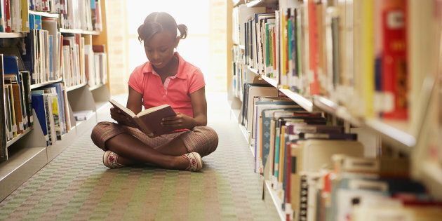 La politique de la réussite éducative révèle des intentions favorables aux élèves ayant des besoins
