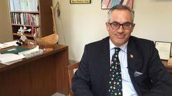 Tony Clement espère tourner la page sur l'ère Harper