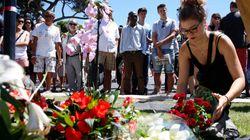 Nice: une famille retrouve son bébé grâce aux réseaux