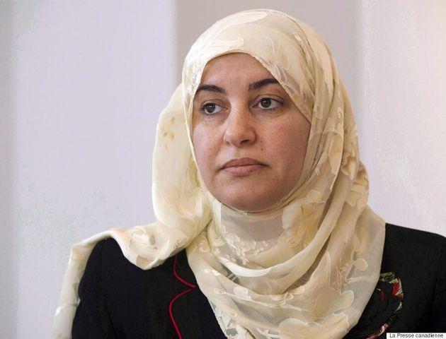 La Cour d'appel invitée à se prononcer clairement sur le hidjab au