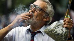 L'usage du cannabis médicinal en milieu de travail soulève des