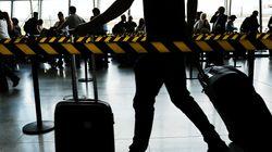 Décret migratoire: les États-Unis resserrent leurs