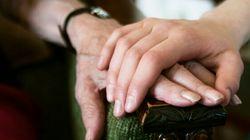 Québec s'oppose à un projet de loi fédéral visant à rendre les soins palliatifs plus