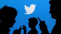 Twitter automatise en partie sa lutte contre le