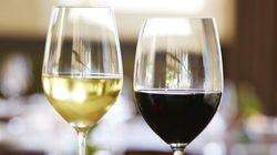 Affaire KPMG: des soirées cocktail pour de hauts fonctionnaires du fisc