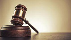 Les employeurs ne peuvent congédier sans motif, conclut la Cour
