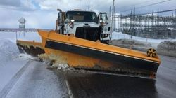 Une nouvelle technologie pour plus de sécurité sur les routes en