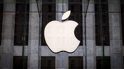 Voitures autonomes: une Apple Car verra-t-elle le