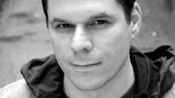 Patrick Lagacé en furie contre les «cabochons» propriétaires de