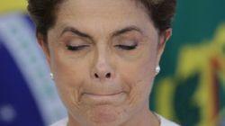 Brésil: les députés appuient la destitution de Dilma Rousseff