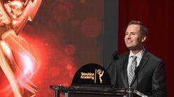 «Game of Thrones» en tête des Emmy Awards avec 23